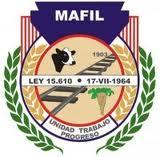 Logo of Municipalidad de Máfil