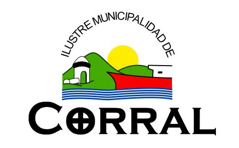 Logo of Municipalidad de Corral