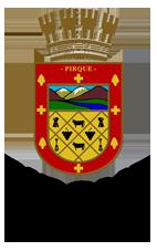 Logo of Municipalidad de Pirque