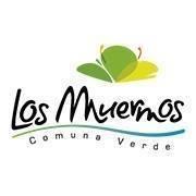 Logo of Municipalidad de Los Muermos