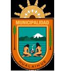 Logo of Municipalidad de Hualaihué