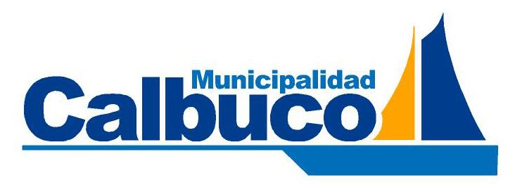 Logo of Municipalidad de Calbuco