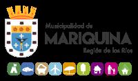 Logo of Municipalidad de Mariquina