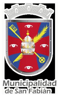 Logo of Municipalidad de San Fabián