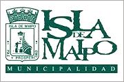 Logo of Municipalidad de Isla de Maipo