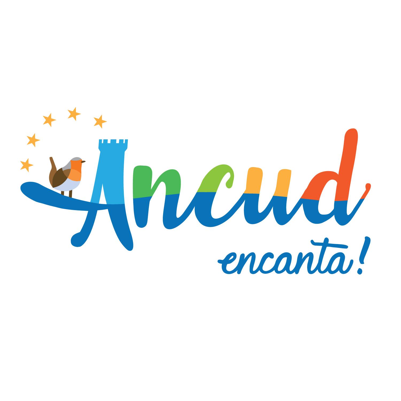 Logo of Municipalidad de Ancud