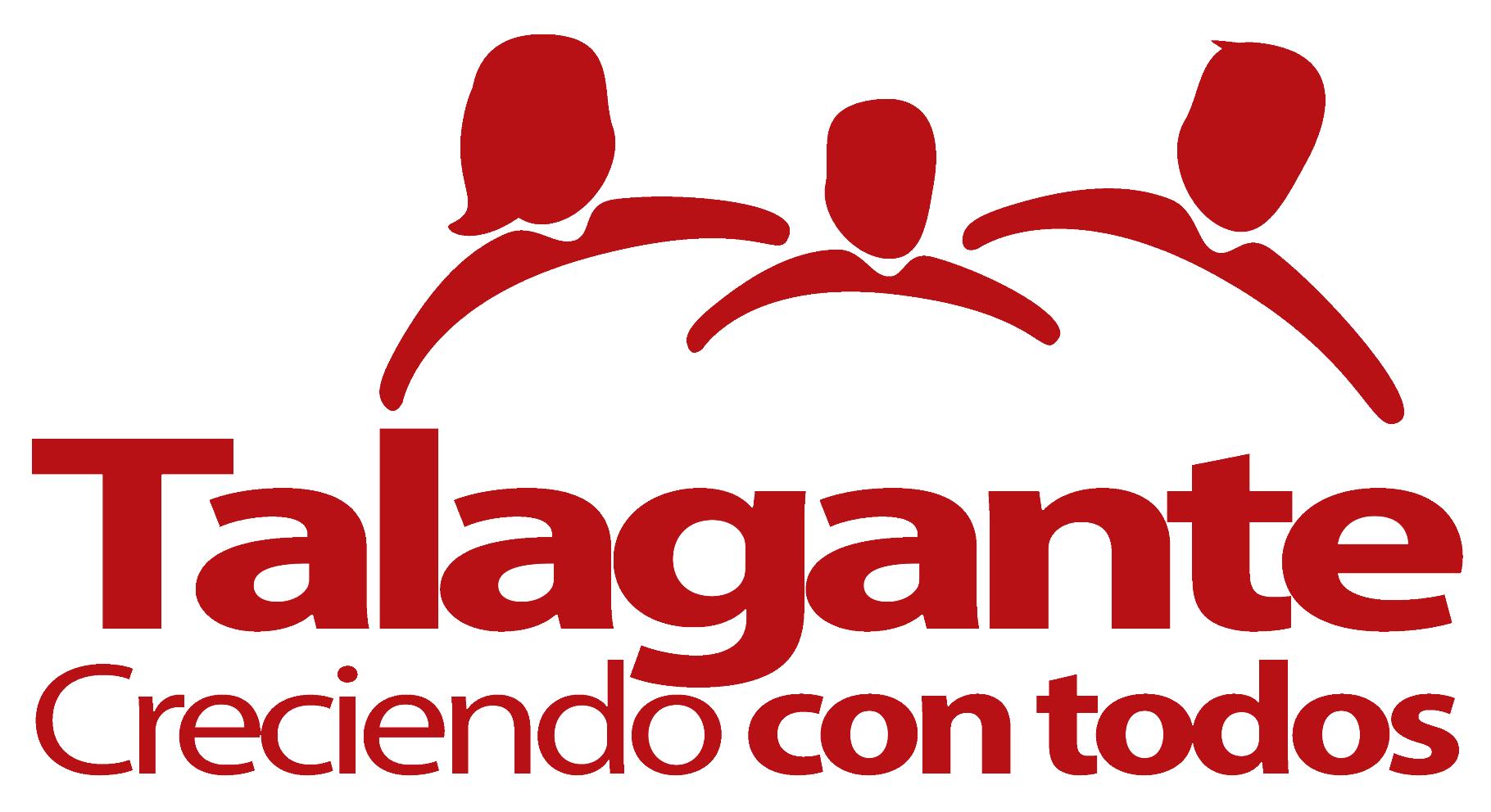Logo of Municipalidad de Talagante