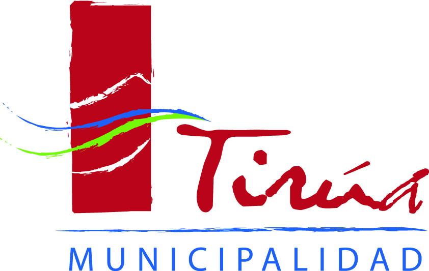 Logo of Municipalidad de Tirúa