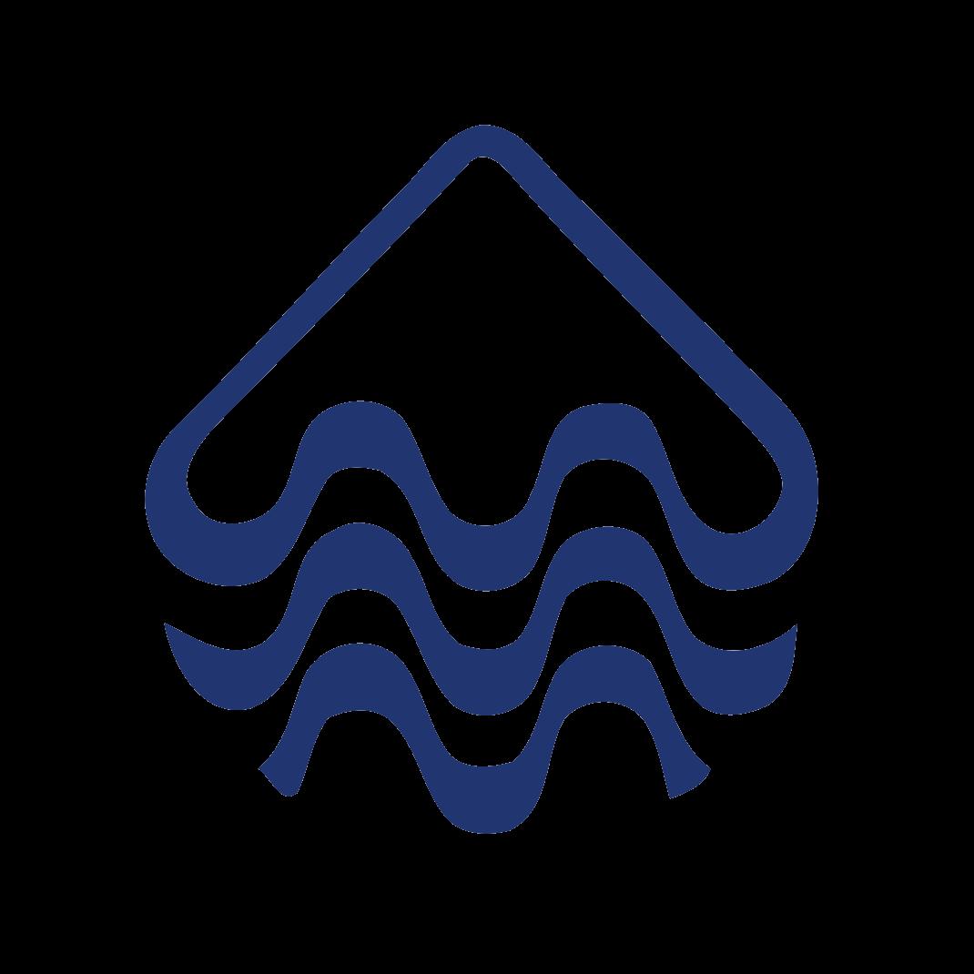 Logo of Municipalidad de Pucón