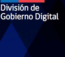 Logo de División de Gobierno Digital