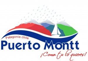 Logo of Municipalidad de Puerto Montt