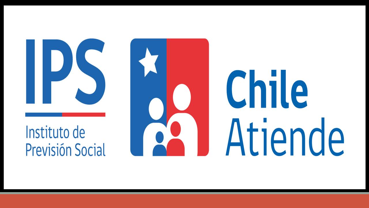 Logo of INSTITUTO DE PREVISIÓN SOCIAL
