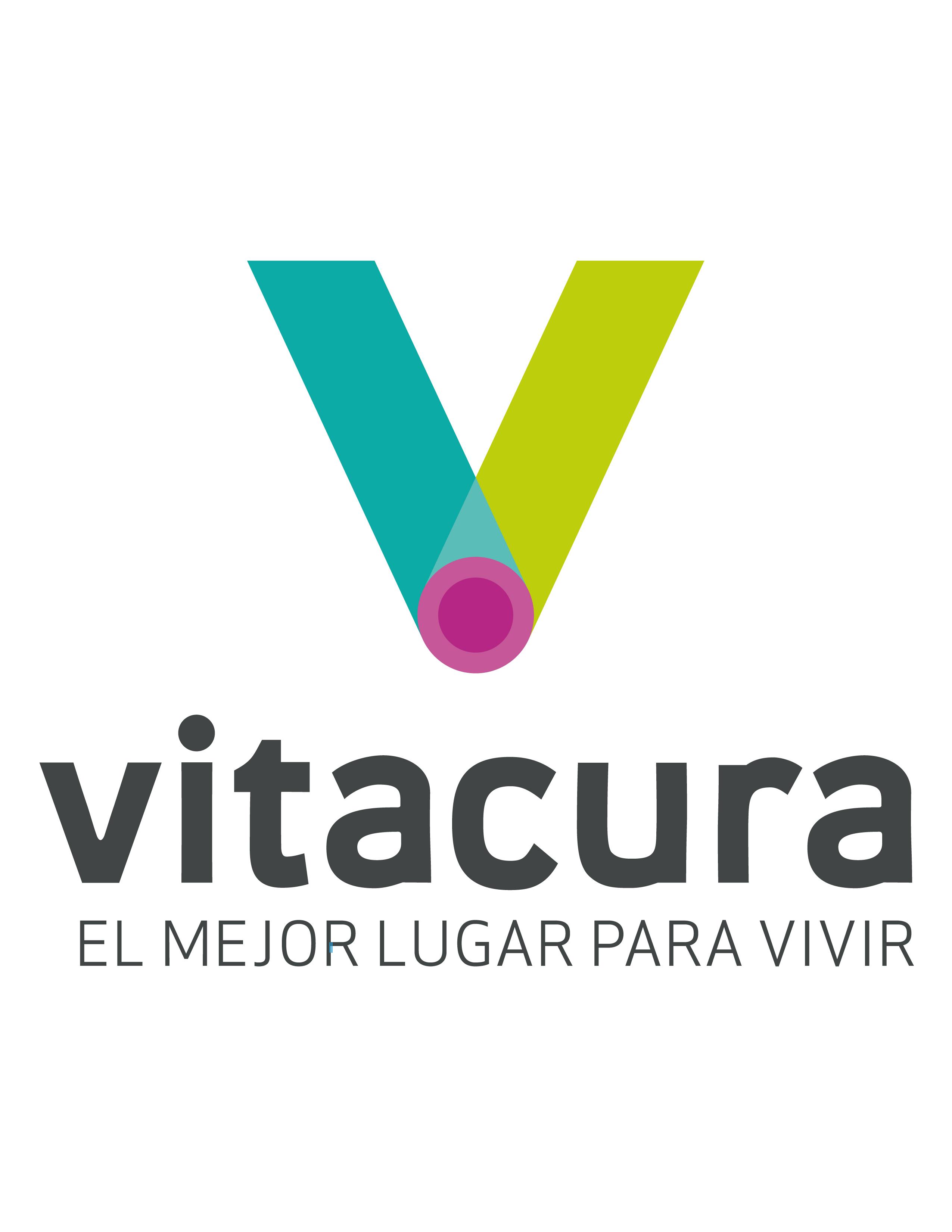 municipalidad_de_vitacura