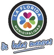 municipalidad_de_la_florida