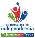 municipalidad_de_independencia
