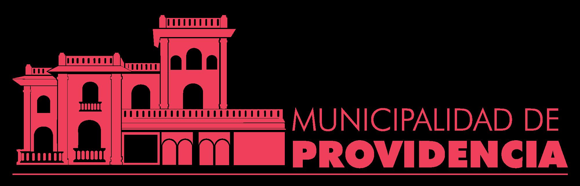 municipalidad_de_providencia