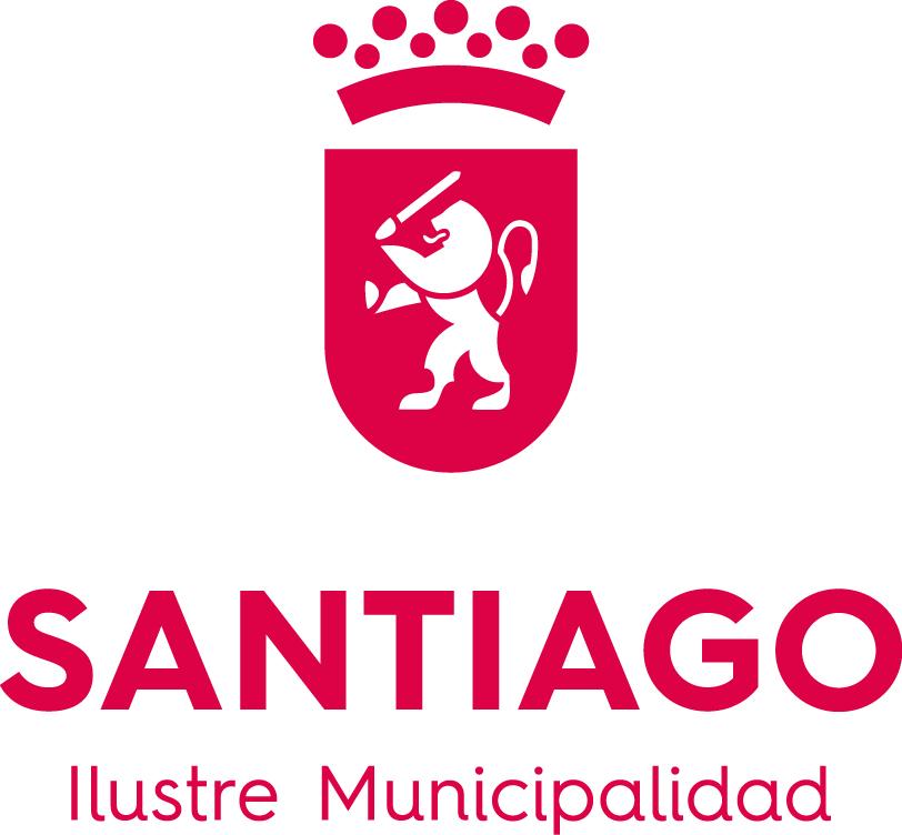municipalidad_de_santiago