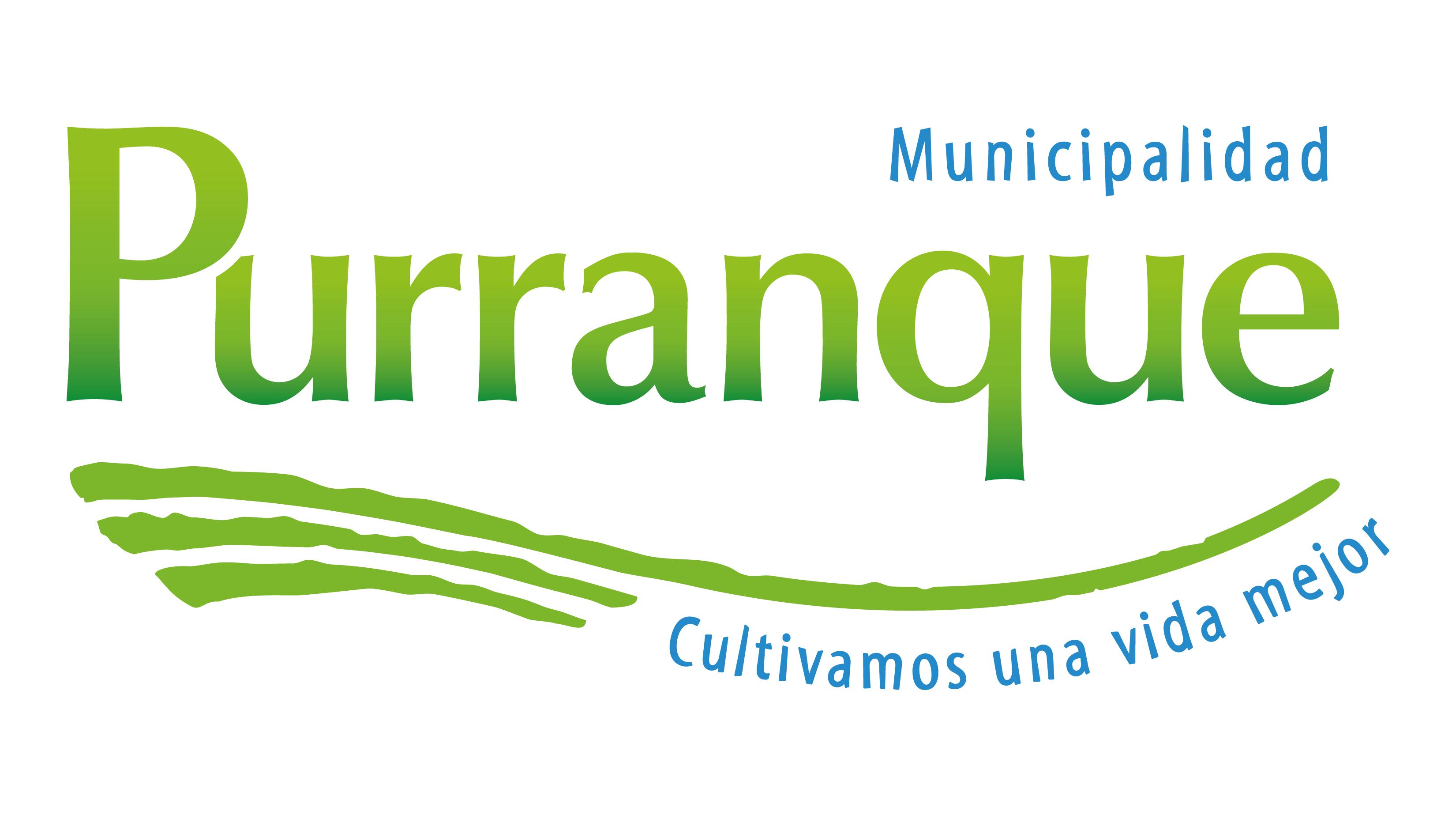 municipalidad_de_purranque