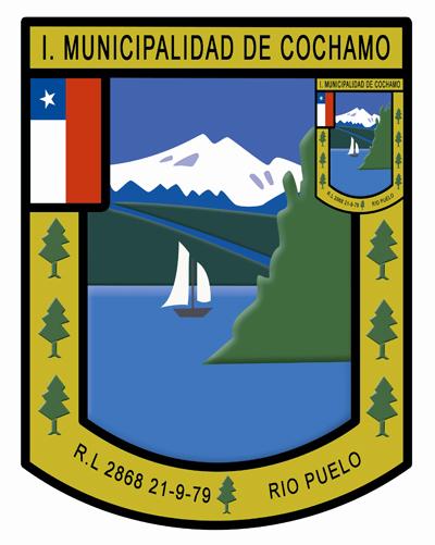 municipalidad_de_cochamo