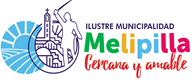 municipalidad_de_melipilla