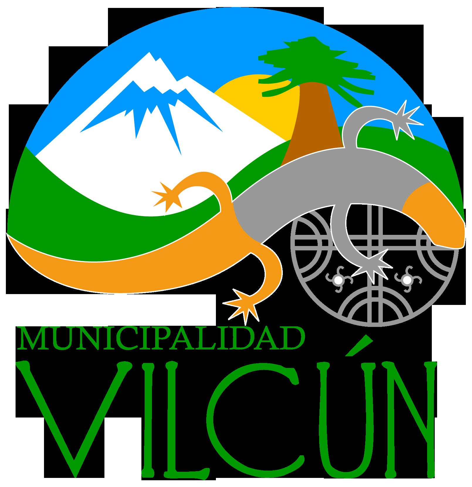 municipalidad_de_vilcun