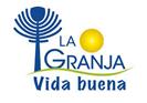 municipalidad_de_la_granja