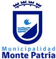 municipalidad_de_monte_patria
