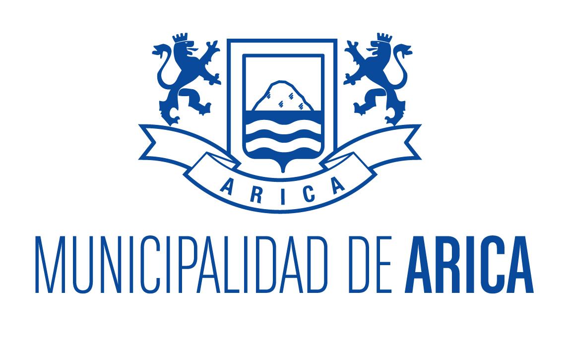 municipalidad_de_arica