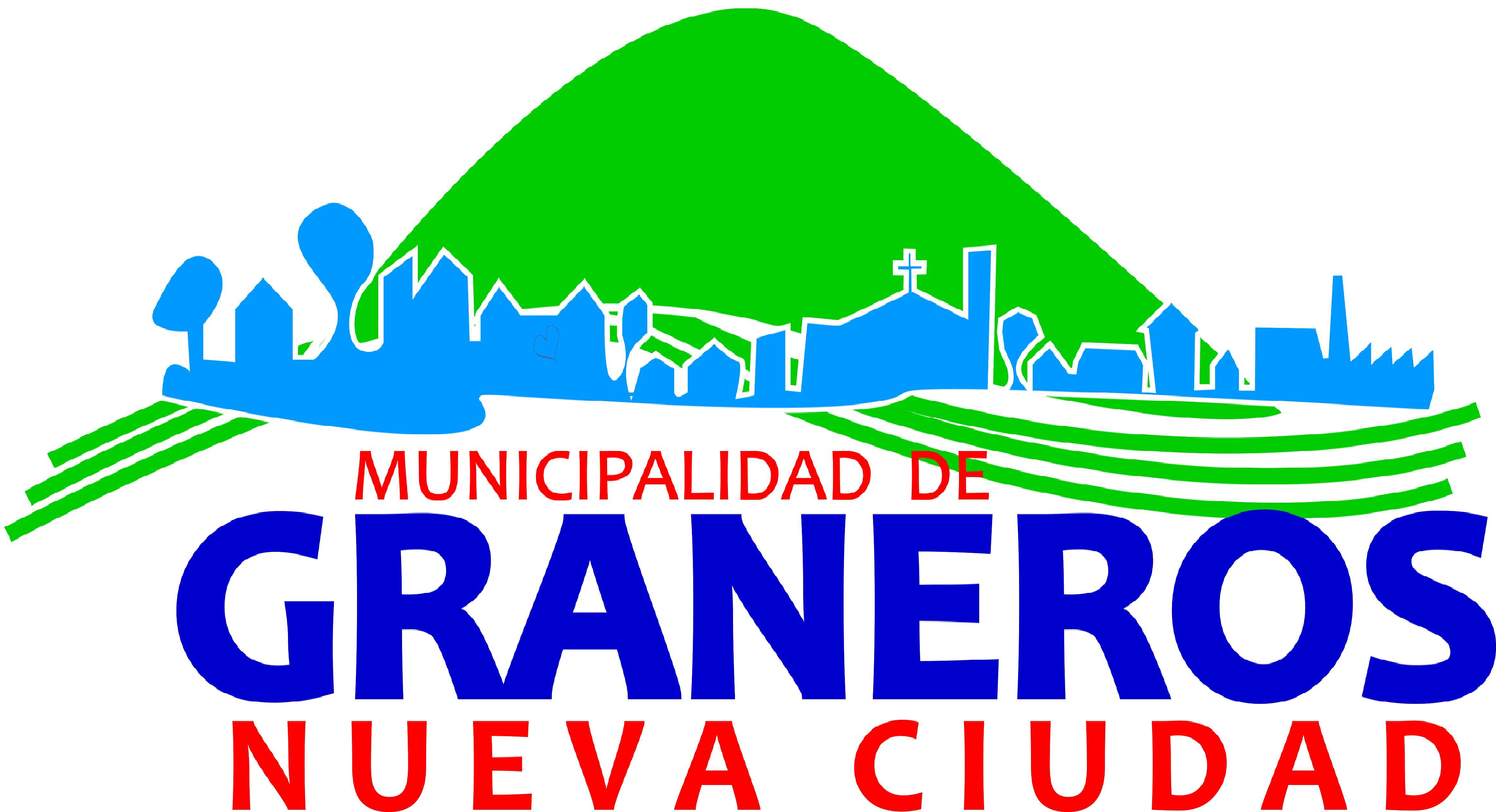 municipalidad_de_graneros