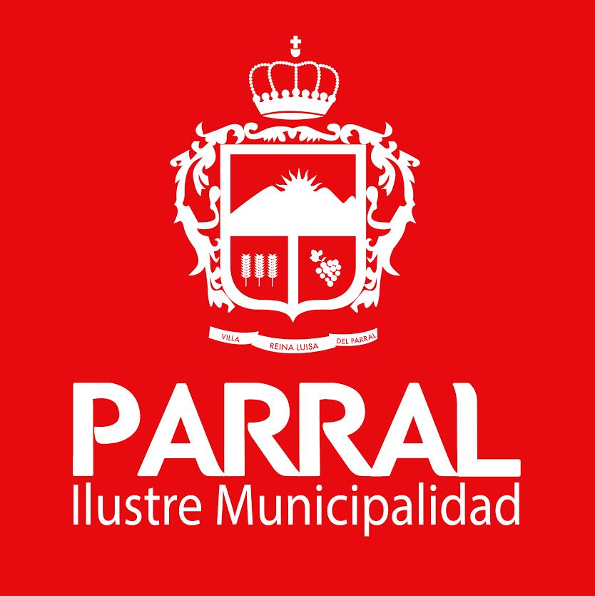 municipalidad_de_parral