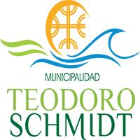 municipalidad_de_teodoro_schmidt