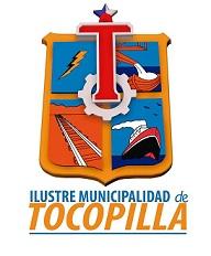 municipalidad_de_tocopilla