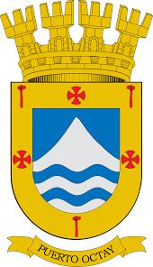 municipalidad_de_puerto_octay